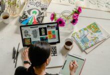 Poduzetništvo je IN – predavanja i radionice o poduzetništvu za žene