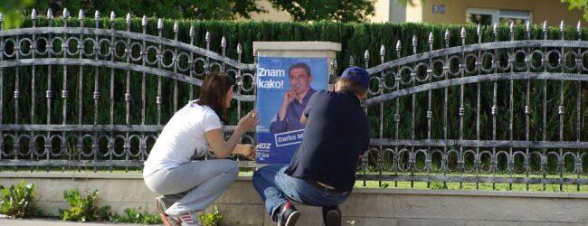 Štednja na selotejpu pravi je razlog političkog razlaza Branislava Šutića i Darka Milinovića!