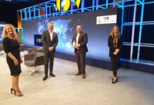 Hrvatska dobitnica nagrade ITB Medical Tourism Destination Award!
