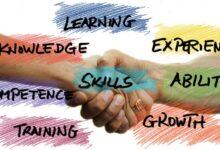 Besplatne edukacije u okviru projekta DMK Startup Hub