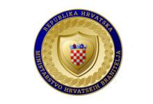 Potpore Ministarstva branitelja za poticanje zapošljavanja i proširenje djelatnosti