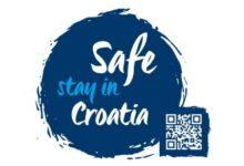 #SafeStayInCroatia: Ministarstvo turizma i sporta započelo provjere poštivanja protokola