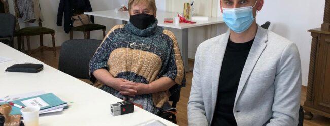 SDP Otočac predao kandidacijsku listu za Gradsko vijeće Otočca