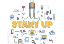 Uspješno završen prvi modul projekta DMK Startup Hub