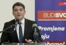 Goran Bukovac o otkazivanju sučeljavanja na Hrvatskom radio Otočcu