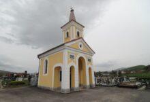Za potrebe Župne crkve Grad Otočac izdvojio 150 tisuća kuna