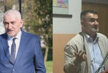 Porezni inspektor Nikola Ladišić – Braja proglašen krivim za kazneno djelo klevete na štetu gradonačelnika Stjepana Kostelca