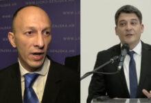 Ernest Petry uz pomoć Gorana Bukovca želi preuzeti kontrolu nad Otočcem. Nemojmo im to dozvoliti!