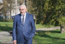 Gradonačelnik Otočca Stjepan Kostelac: Izgradili smo Otočac, a imamo projekata od oko 200 milijuna kuna koje želimo završiti!