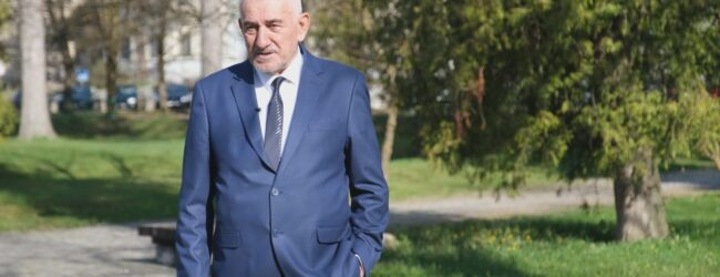 Priopćenje gradonačelnika Stjepana Kostelca