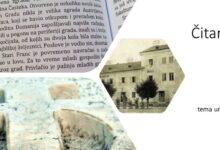 Čitanje grada i putevi pored znakova – povezivanje kroz urbanu i ruralnu antropologiju