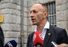 Ernest Petry novi župan Ličko-senjske županije