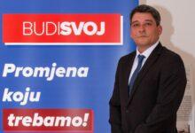 Priopćenje Gorana Bukovca, osvrt na izborni rezultat