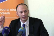 To je taj novi HDZ. Ernest Petry na N1 televiziji najavio svoj osvetnički pohod na upravna vijeća!