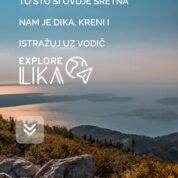 Explore Lika