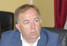 Branislav Šutić je četiri godine uništavao Otočac. I slijedeće četiri opet on odlučuje o svemu!