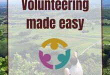 """Erasmus+ trening """"Volunteering Made Easy"""""""