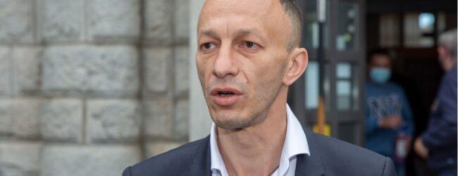 Župan Petry apelira na građane da se cijepe
