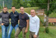 """Strijelci SK """"Fortica"""" nastupili na """"TT kupu – dani grmljavine 2021."""" u Lokvama"""