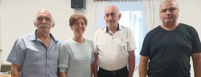 Održana izborna skupština Zajednice sportskih udruga Grada Otočca