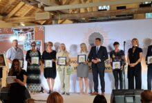 """TZG Otočca, """"BRONZI BEE"""" i """"BIG BEAR"""" dobitnici nagrade Suncokret ruralnog turizma Hrvatske"""