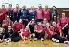 Veliki uspjeh Udruge žena sportske rekreacije iz Otočca