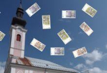 Zašto otočki župnik krije od javnosti vrijednost ugovora sa mobilnim operaterom Telemach Hrvatska d.o.o.?