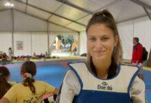 "Članovi Taekwondo kluba Gacka uspješni na turniru ""Selce Open 2021"""