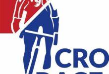 CRO Race Slunj – Otočac