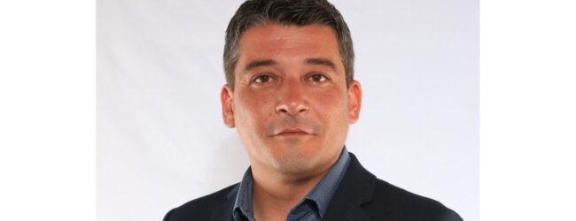 Reagiranje gradonačelnika Grada Otočca Gorana Bukovca