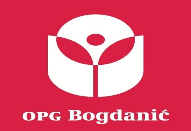 Dobar dizajn Radnje za OPG Bogdanić – velika zlatna medalja na međunarodnom ocjenjivanju kvalitete