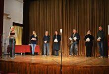 Na 37. Susretu likovnih stvaralaca  dodijeljene nagrade i pohvalnice