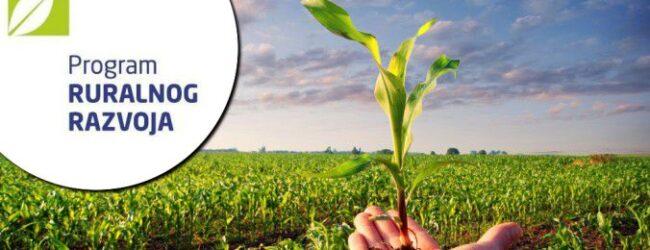 Besplatne radionice u Otočcu za MLADE i MALE poljoprivrednike